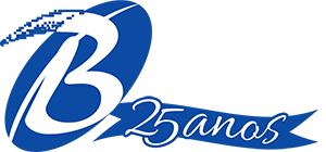 Bits e Bytes Tecnologia - bits.com.br
