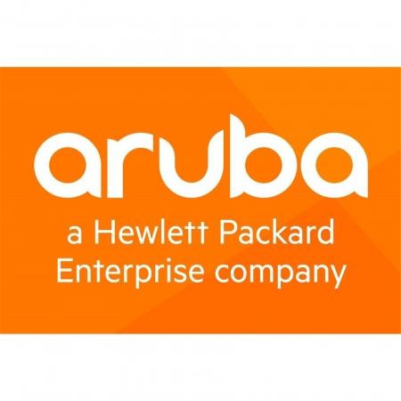 Access Point Aruba AP15 (RW) INSTANT ON - R2X06A