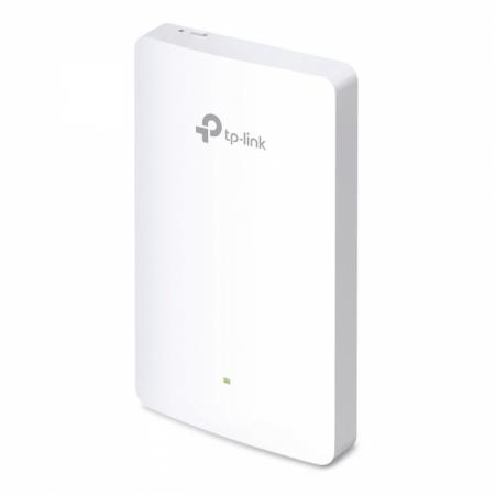 Access Point Corporativo TP-LINK EAP225 WALL AC1200
