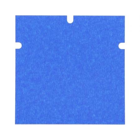 Acessorio Makerbot Fita para Bandeja de Impressao PACK C/ 10 (MP06460)