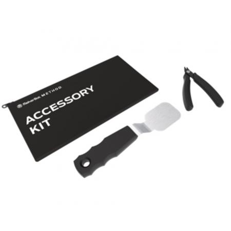 Acessorio Makerbot Method KIT de Ferramentas (900-0014A)