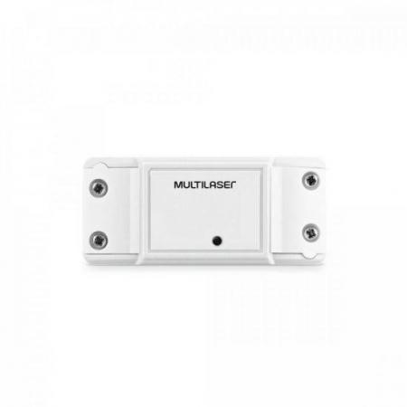 Acionador Inteligente para Interruptor de Iluminacao WI-FI SE234