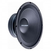 Alto Falante JBL Selenium Powerful 12PW5 12