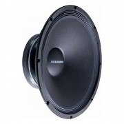 Alto Falante JBL Selenium Powerful 15PW5 15