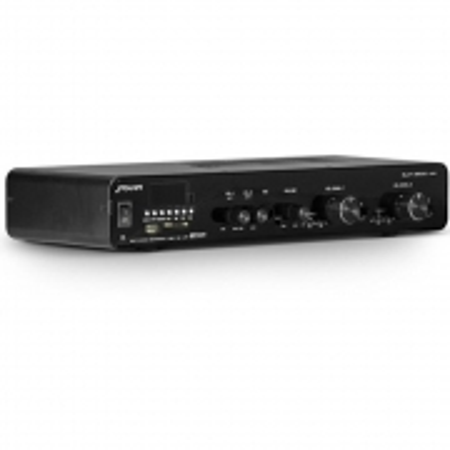 Amplificador SLIM 2500 APP G3 160W 31941