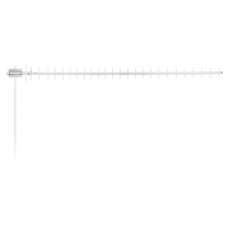 Antena Celular Aquario CF-720 700MHZ 20 DBI 4G