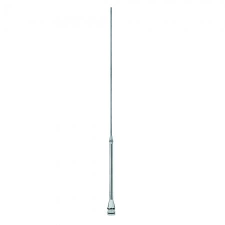 Antena Movel Aquario PL-2004 Prolongador 2,7MTS