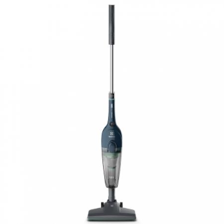 Aspirador de PO Electrolux Vertical STK14 1300W - 3015AKG0503 AZUL 220 VOLTS
