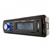 Auto Radio Roadstar RS2603BR FM/ USB/ SD/ BT 4X25RMS