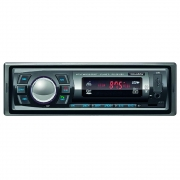 Auto Radio Roadstar RS2606BR BT/FM/SD/AUX 4X25RMS