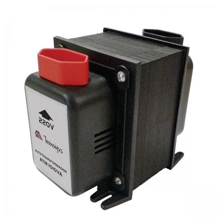 Autotransformador 1000VA Bivolt ATM-1010