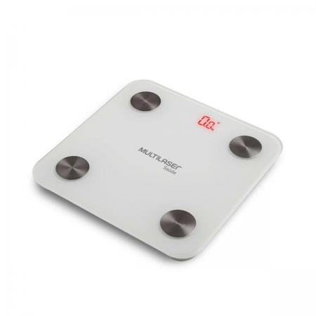 Balanca Wifi de Bioimpedancia HC059