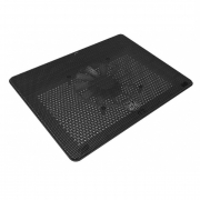 Base para Notebook Notepal L2 FAN 160MM LED AZUL UBS 2.0 MNW-SWTS-14FN-R1 - Cooler Master