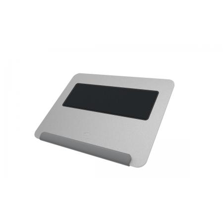 Base para Notebook Notepal U150R - Aluminio - R9-U150R-16FK-R1