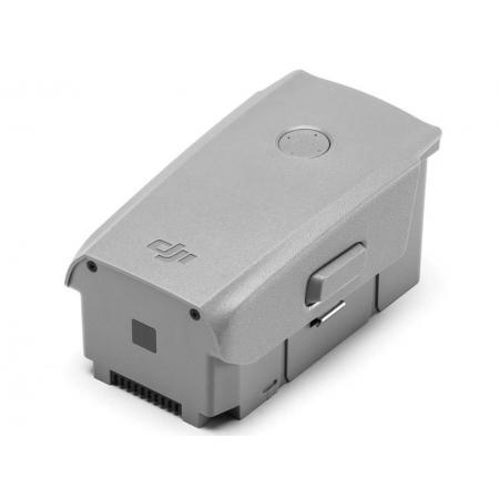 Bateria Mavic AIR 2 Bateria CP.MA.00000268.01 Mavic AIR 2 Litio Intelligent FLIGHT