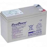 Bateria Selada FP1270S Firstpower 1