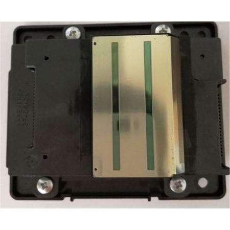 Cabeca de Impressao EPSON L1455/WF3620 - FA13021/FA13031