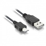 Cabo Micro USB Multilaser WI226 5 Pinos