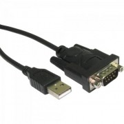 Cabo STORM USB a M X Serial RS-232 0,8MT