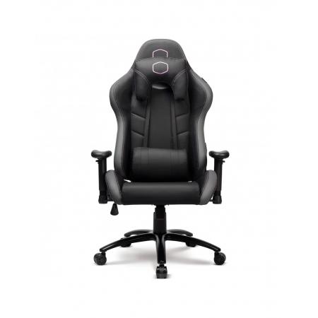 Cadeira Gamer Cooler Master Caliber R2 Cinza - CMI-GCR2-2019G