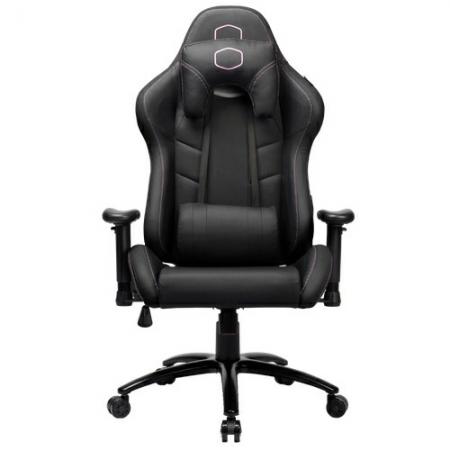 Cadeira Gamer Cooler Master Preta - CMI-GCR2-2019BB