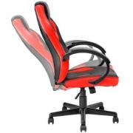 Cadeira Gamer Warrior Tongea ATE 120KG - GA162
