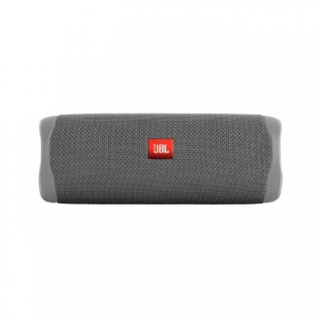 Caixa de Som FLIP 5 JBL 20W Bluetooth - 28913085