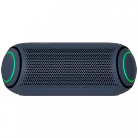 Caixa de Som LG 20WATS Bluetooth Comando VOZ - PL5.ABRALLK