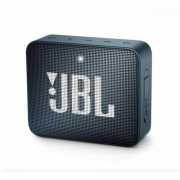 Caixa Multimidia Portatil GO 2 NAVY JBL
