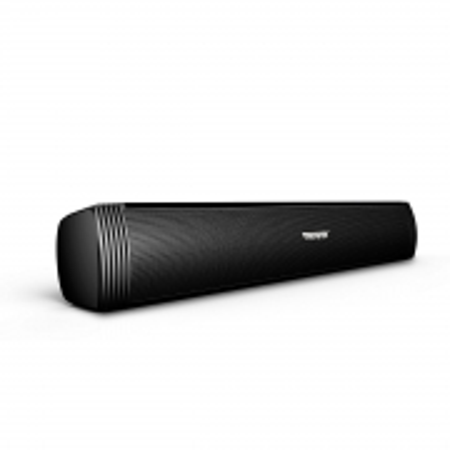 Caixa Soundbar 2.1 Audio SYSTEM Cinema 3 Bluetooth 80W Bivolt