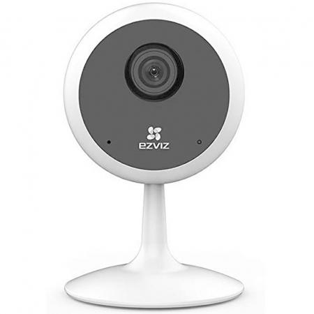 Camera EZVIZ CS-C1C-D0-1D2WFR FULL HD 1080P
