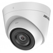 Camera IP Dome 2,8MM 1MP IP67 IR 30M Hikvision DS-2CD1031-I