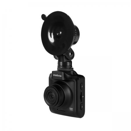 Camera Veicular FULL HD DC 3101