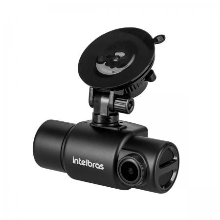 Camera Veicular FULL HD Duo DC 3201
