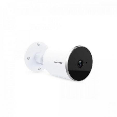Camera WI-FI Externa Inteligente IP66 FULL HD SE222