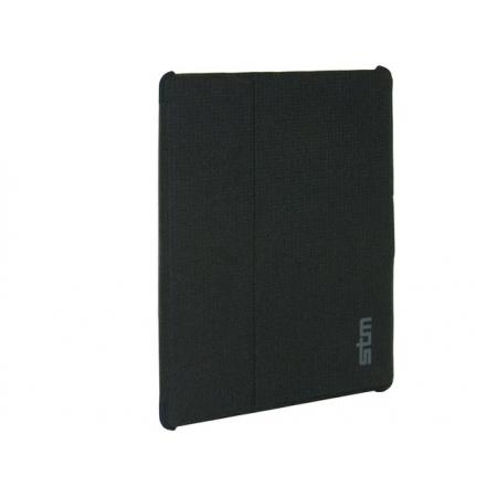 Capa para Tablet SONY STMDP030001 SONY SKINNY Preta