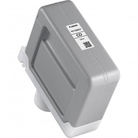 Cartucho de Tinta Canon OPTIM. CROM 330ML PFI1300-0821C001AA