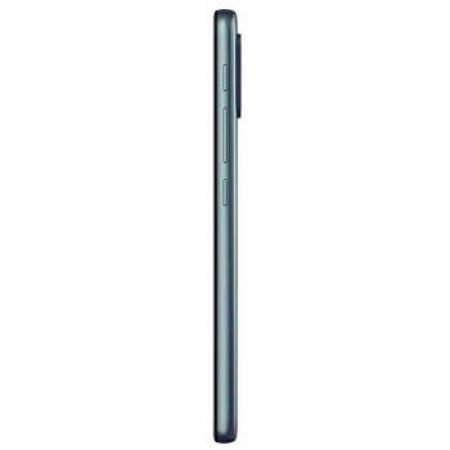 Celular Motorola Moto G-20 64GB XT-2128 Dual - PANG0000BR AZUL Quadriband