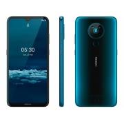 Celular Nokia 5.3 Dual - NK009