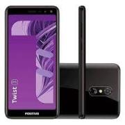 Celular Positivo TWIST 3 S-513 32GB Dual - 11150430