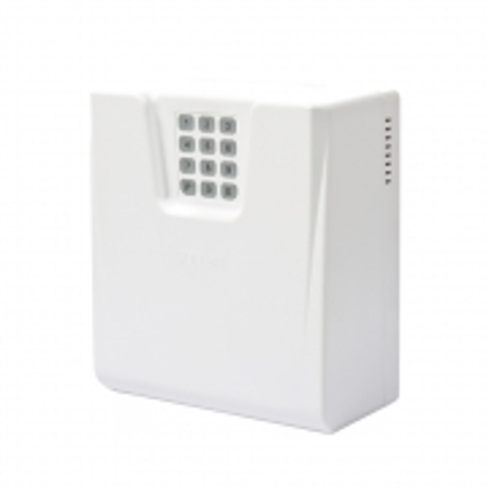 Central de Alarme Sulton CLS 1400 Nao Monitorada 10 Zonas
