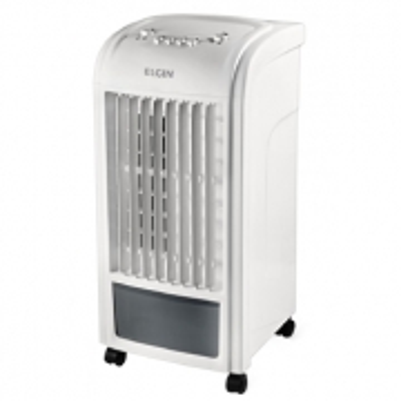 Climatizador ELGIN SMART Frio Ventila Umidifica P - FSFN04N2IA Branco 220 VOLTS