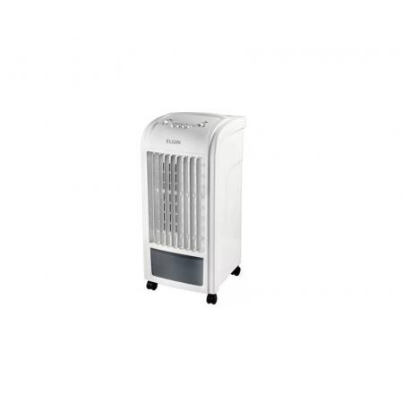 Climatizador ELGIN SMART Frio Ventila Umidifica P - FSFN04N Branco 110 VOLTS