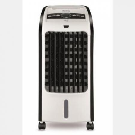 Climatizador Mondial Frioventilador ILA Umidifica - 61026-01 Branco 110 VOLTS