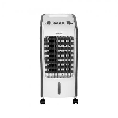 Climatizador Ventisol Nobile CLM4-01 4L BC 220V