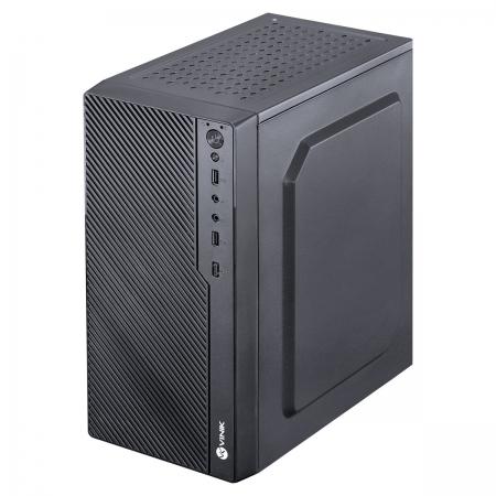 Computador Business B500 - I5 6500T 2.5GHZ 8GB DDR3 SSD 240GB HDMI/VGA/DVI-D Fonte 250W