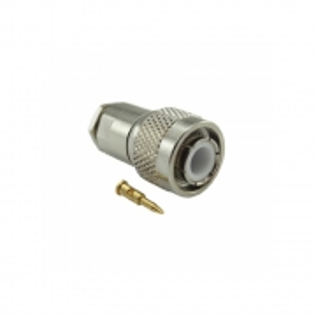 Conector KLC TNC TM-1 Macho RG/RGC 58