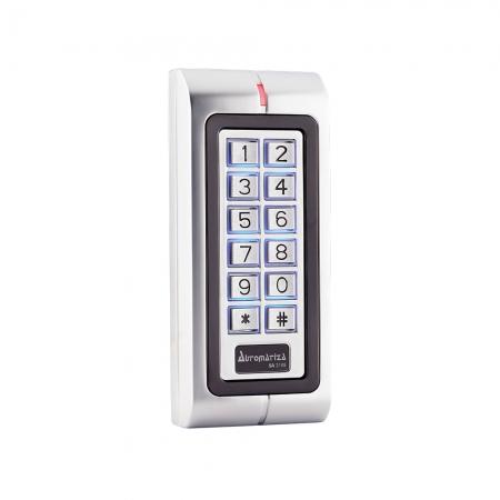 Controle de Acesso Intelbras SA210E STAND Alone 4682028