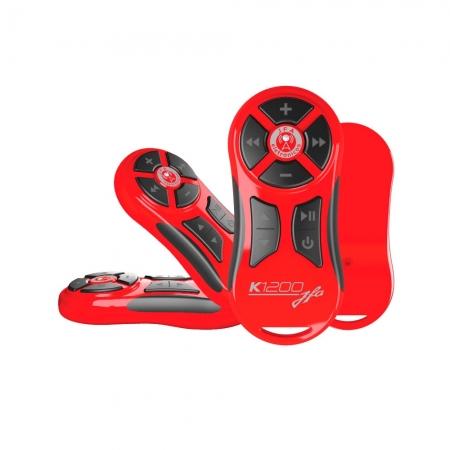 Controle Remoto JFA Redline K1200 com WR