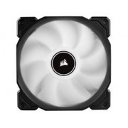 Cooler para Gabinete Corsair CO-9050079-WW AF120 120MM LED White ED. 2018 com 01 UND